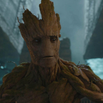 Profile picture of Groot Root
